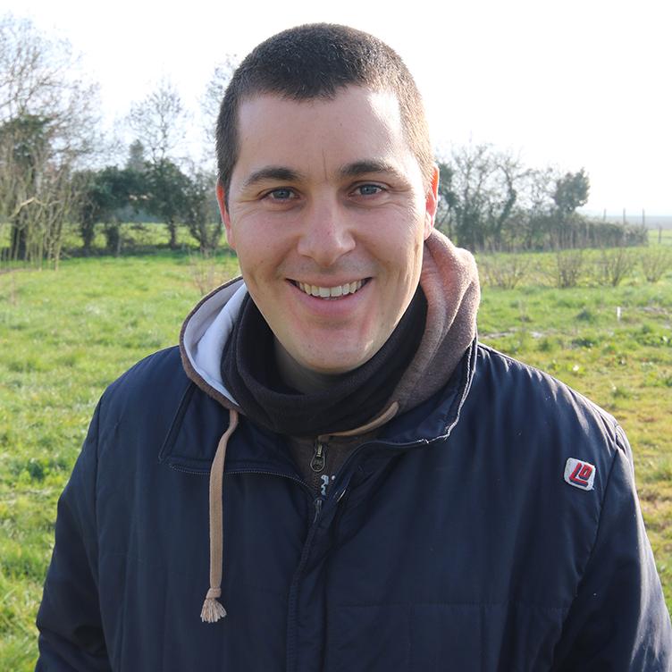 Guillaume Bichon