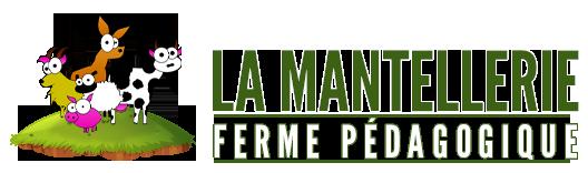 La Mantellerie